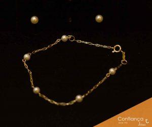 05-confianca-joias